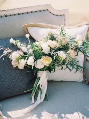 provence_bouquet_18