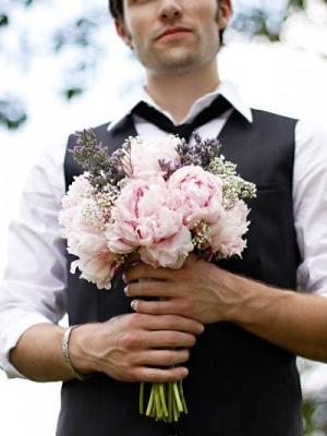 provence_bouquet_23