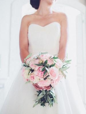 provence_bouquet_25