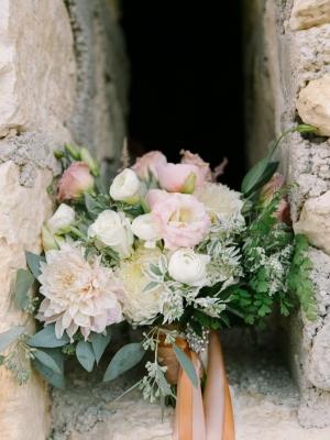 provence_bouquet_26