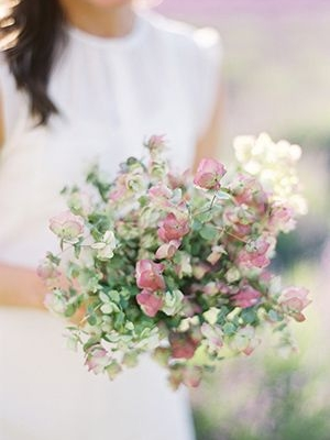 provence_bouquet_27