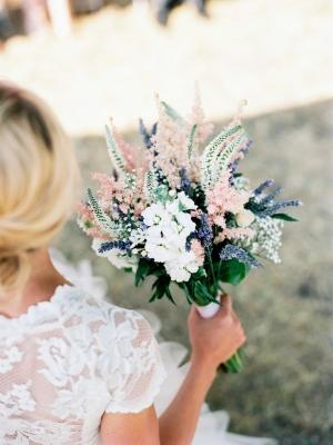 provence_bouquet_29