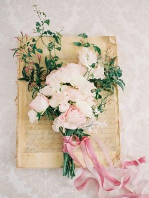 provence_bouquet_31