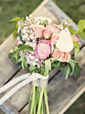 provence_bouquet_33