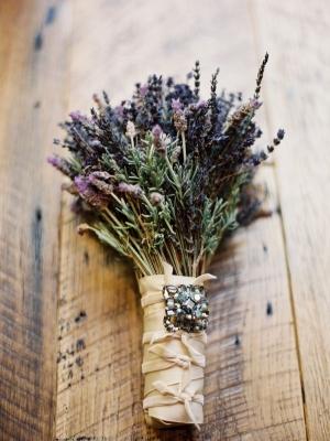 provence_bouquet_34