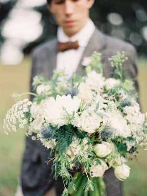 provence_bouquet_35