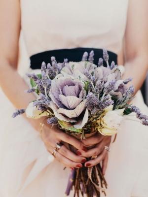 provence_bouquet_38