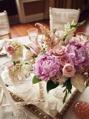 ramki_na_svadbe_17