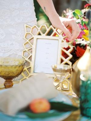 ramki_na_svadbe_33