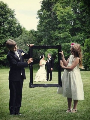 ramki_na_svadbe_43