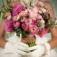 ranunculus-bridal-bouquet