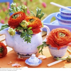 spring-ranunculus-wedding-flowers_3