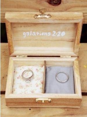 ring_box_03
