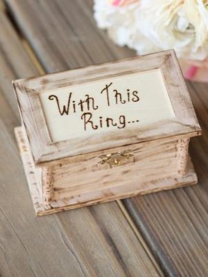 ring_box_13
