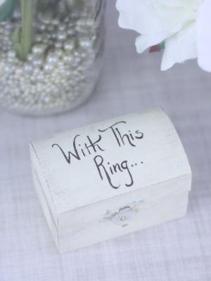 ring_box_20