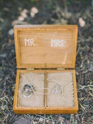 ring_box_31