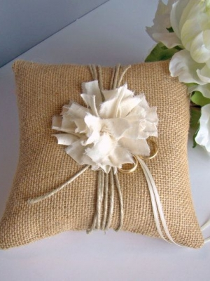 ring_pillow_42