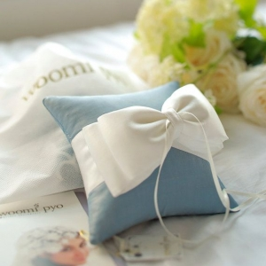 ring_pillow_01