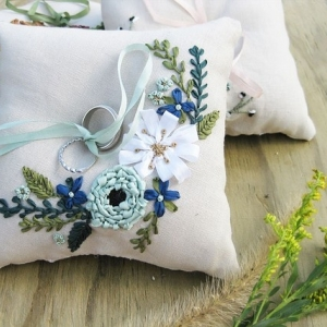 ring_pillow_34