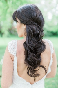 romantic_bridal_hair_01