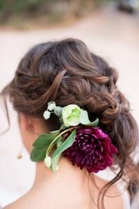romantic_bridal_hair_03