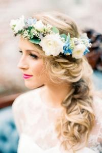 romantic_bridal_hair_06