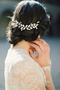 romantic_bridal_hair_07