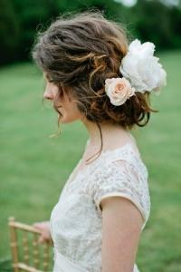 romantic_bridal_hair_08