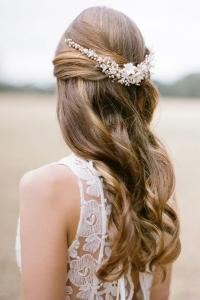 romantic_bridal_hair_13