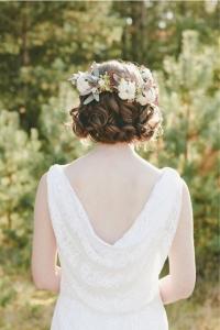 romantic_bridal_hair_16
