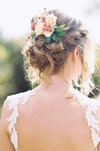 romantic_bridal_hair_18