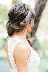 romantic_bridal_hair_19