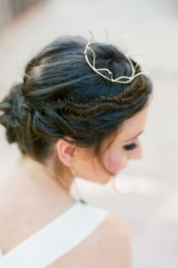 romantic_bridal_hair_21