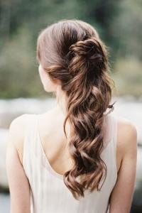 romantic_bridal_hair_23
