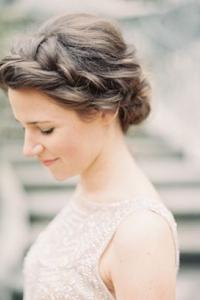 romantic_bridal_hair_24