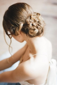 romantic_bridal_hair_30
