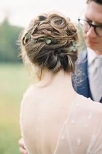 romantic_bridal_hair_31