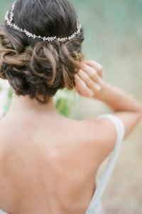 romantic_bridal_hair_33