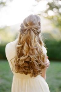 romantic_bridal_hair_34