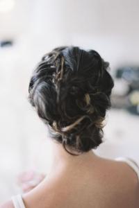romantic_bridal_hair_35
