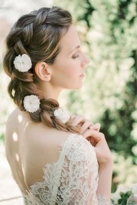romantic_bridal_hair_37