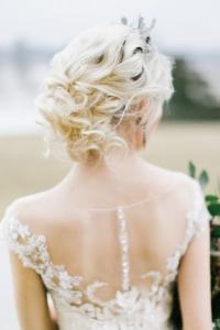romantic_bridal_hair_38