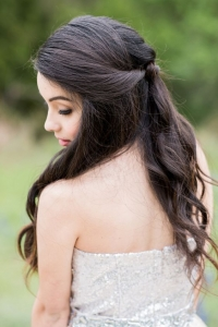 romantic_bridal_hair_39
