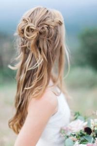 romantic_bridal_hair_42
