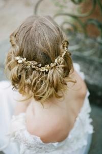 romantic_bridal_hair_45