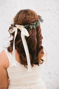 romantic_bridal_hair_47