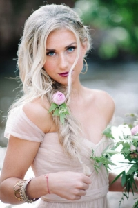 romantic_bridal_hair_49