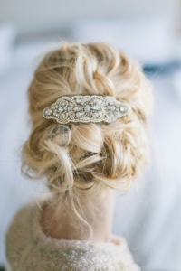 romantic_bridal_hair_50