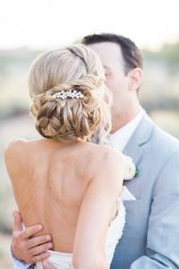 romantic_bridal_hair_51