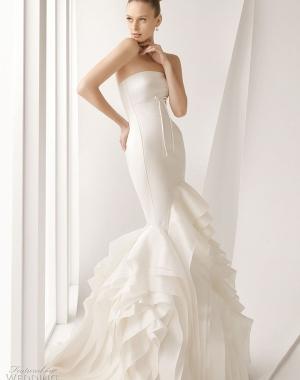 rosa-clara-2012-wedding-dresses-agnes